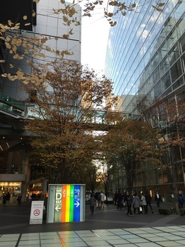 1.東京フォーラム.JPG
