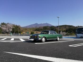 2_八ヶ岳.jpg