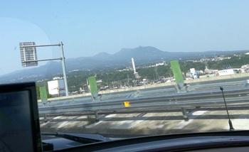 4.赤城山.jpg
