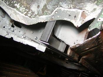 ジャッキ当て部分補強材-1.JPG