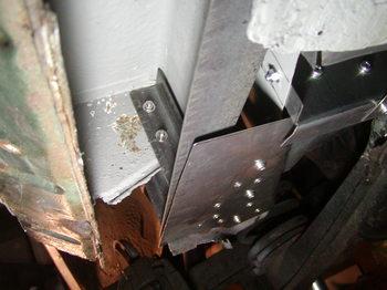 ジャッキ当て部分補強材-2.JPG
