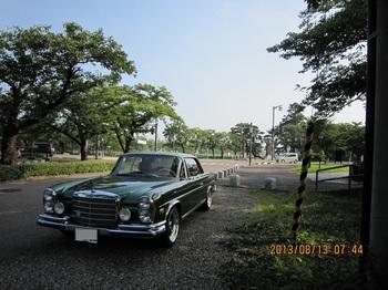 3、高田公園にて.JPG