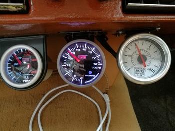 5.電圧計指示値20170420.jpg