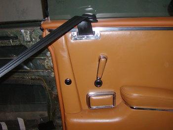 7、特製シートベルト.JPG